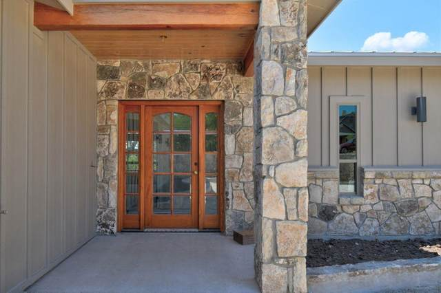 100 -- Other, Hunt, TX 78024 (MLS #80615) :: Reata Ranch Realty