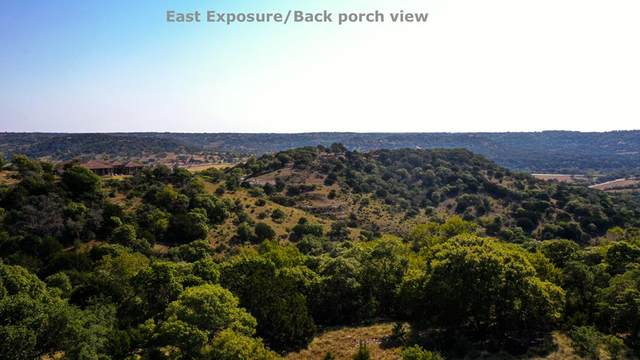 231 -- Majestic Ridge, Comfort, TX 78013 (MLS #80765) :: Reata Ranch Realty