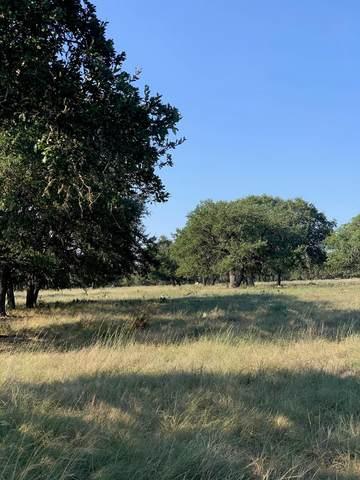 3672 S Ranch Rd 783, Harper, TX 78631 (MLS #80938) :: Reata Ranch Realty