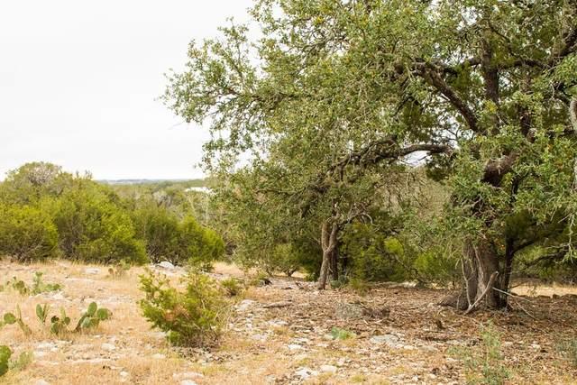 0000 -- Oak Alley, Kerrville, TX 78028 (MLS #81194) :: Reata Ranch Realty