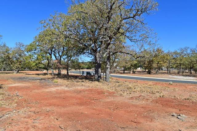 2049 -- Stone Meadow, Fredericksburg, TX 78624 (MLS #81282) :: Reata Ranch Realty