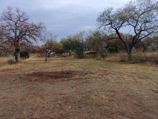 0 -- Cedar St, Kingsland, TX 78639 (MLS #81291) :: Reata Ranch Realty