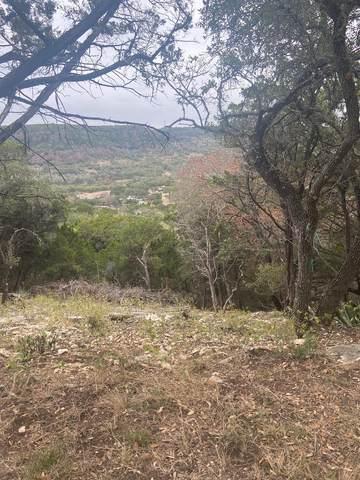 624 -- Olive St, Canyon Lake, TX 78133 (MLS #81296) :: Reata Ranch Realty