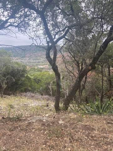 614 -- Olive St, Canyon Lake, TX 78133 (MLS #81297) :: Reata Ranch Realty