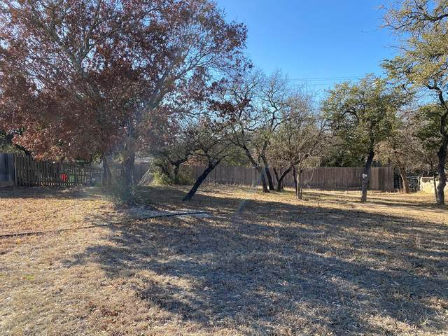 139 -- Stone Canyon, Fredericksburg, TX 78624 (MLS #81315) :: Reata Ranch Realty