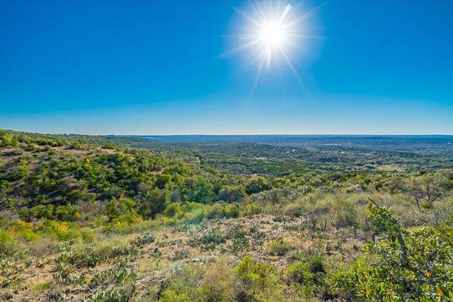 9301 -- County Rd 312, Llano, TX 78643 (MLS #81345) :: Reata Ranch Realty