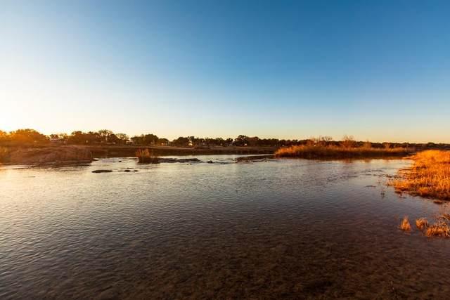 0 -- County Rd 104, Llano, TX 78624 (MLS #81372) :: Reata Ranch Realty