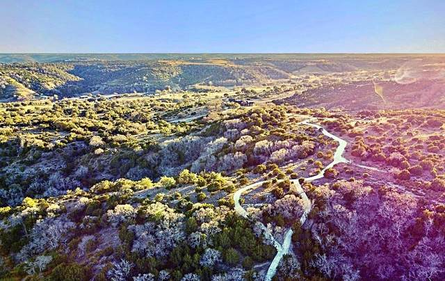 Boerne, TX 78006 :: Reata Ranch Realty