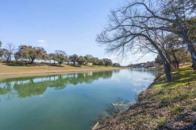 1313 -- Democrat St, Blanco, TX 78606 (MLS #81611) :: Reata Ranch Realty