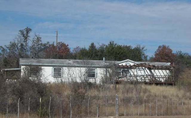 112 -- Platten Creek, Boerne, TX 78006 (MLS #81846) :: Reata Ranch Realty
