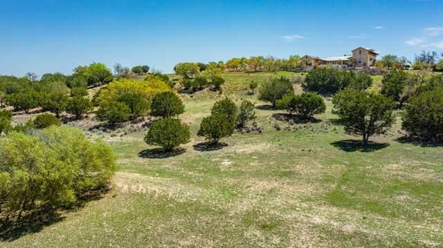 3528 -- Trail Head Dr, Kerrville, TX 78028 (MLS #81858) :: Reata Ranch Realty