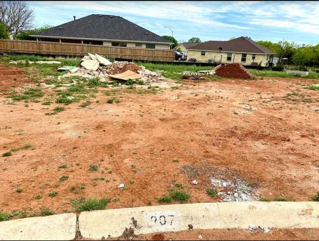 907 -- Yellow Bark Court, Fredericksburg, TX 78624 (MLS #81901) :: Neal & Neal Team