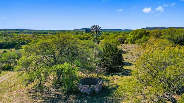 601 -- Red Corral Ranch, Wimberley, TX 78676 (MLS #81923) :: Reata Ranch Realty