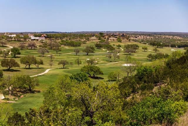 TBD N Boot Ranch Circle, Fredericksburg, TX 78624 (MLS #81930) :: Reata Ranch Realty