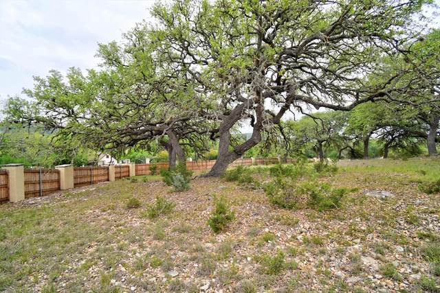 102 -- Cypress Estates Parkway, Ingram, TX 78025 (MLS #81952) :: Reata Ranch Realty