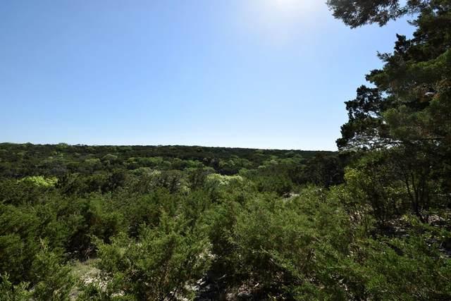 137 SW Honeycomb Lane, Kerrville, TX 78028 (MLS #82156) :: Neal & Neal Team