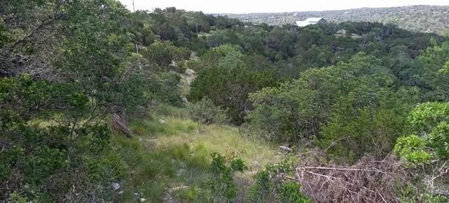 136 -- Walnut Rd, Fredericksburg, TX 78624 (MLS #82220) :: Reata Ranch Realty