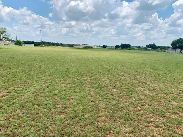 565 -- Fm 2093, Fredericksburg, TX 78624 (MLS #82227) :: Reata Ranch Realty