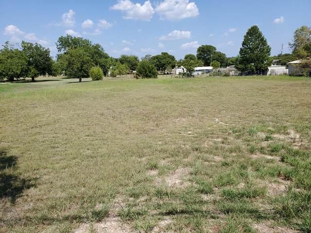 620 -- Chandler, Blanco, TX 78606 (MLS #82263) :: Reata Ranch Realty