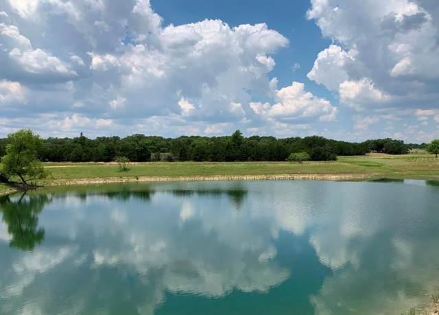 2502 -- Rocky Road, Blanco, TX 78606 (MLS #82272) :: Reata Ranch Realty