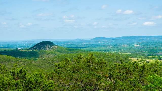 691 -- Cedar Place, Pipe Creek, TX 78063 (MLS #82273) :: Reata Ranch Realty