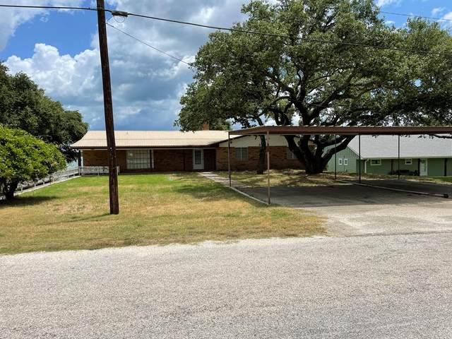880 -- Cozy Ln, Tow, TX 78672 (MLS #82456) :: Reata Ranch Realty