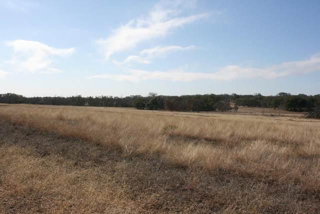 1160 NW Fm 479, Mountain Home, TX 78058 (MLS #82491) :: Reata Ranch Realty