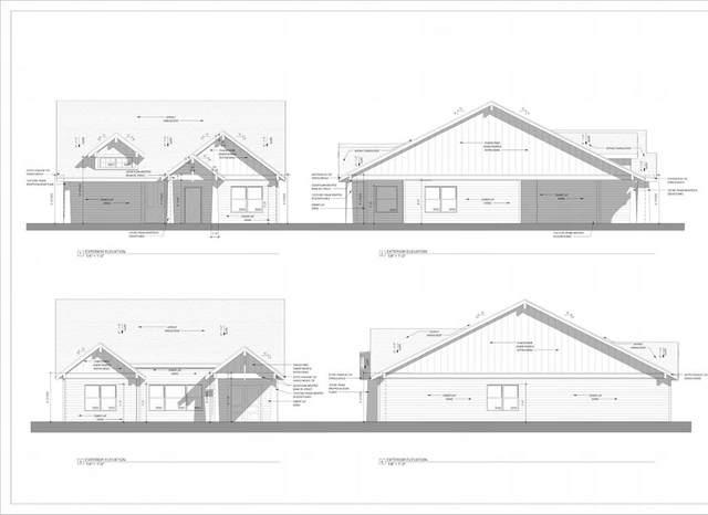 206 -- Prim Rose, Blanco, TX 78606 (MLS #82640) :: Reata Ranch Realty