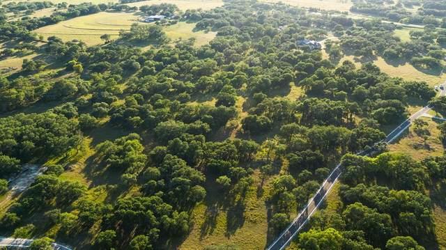 0000 -- Landing Ln., Blanco, TX 78606 (MLS #82641) :: Reata Ranch Realty