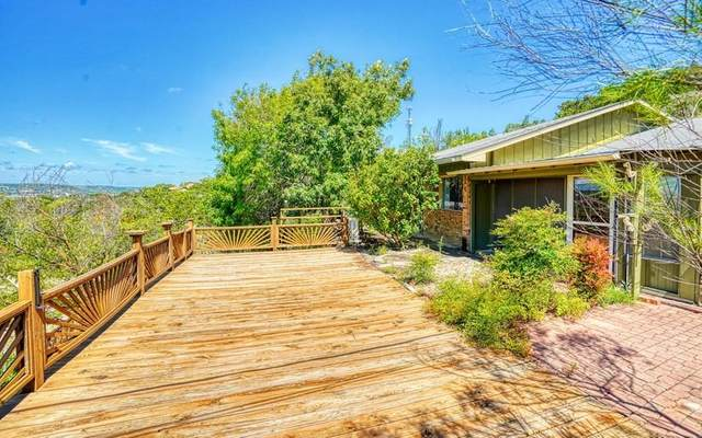 906 -- Bow Lane, Kerrville, TX 78028 (MLS #82774) :: Reata Ranch Realty