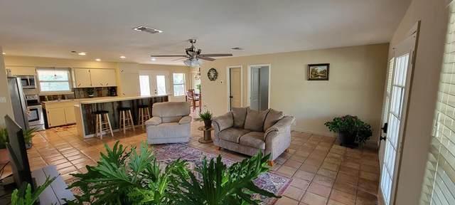 563 NW J B Rd., Harper, TX 78631 (MLS #82855) :: Reata Ranch Realty