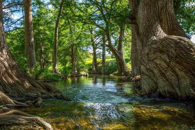 00 -- River Rd, Hunt, TX 78024 (MLS #82856) :: Reata Ranch Realty