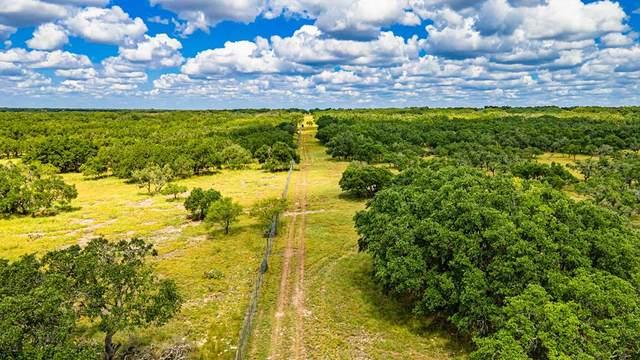 26 -- Black Jack Ranch Rd, Harper, TX 78631 (MLS #82989) :: The Glover Homes & Land Group