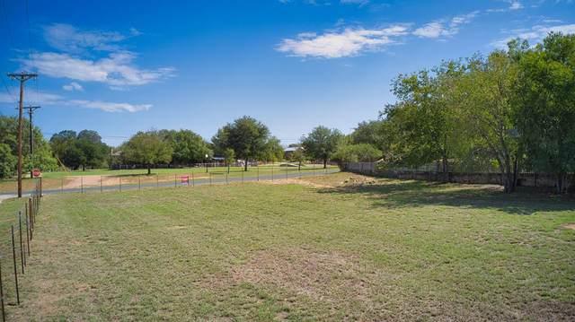 -- -- Moody, Mason, TX 76856 (MLS #82995) :: Reata Ranch Realty