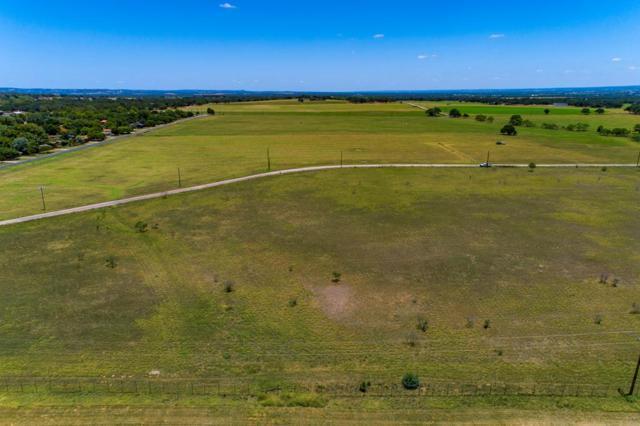0 -- Countryside Bend, Fredericksburg, TX 78624 (MLS #74897) :: Absolute Charm Real Estate
