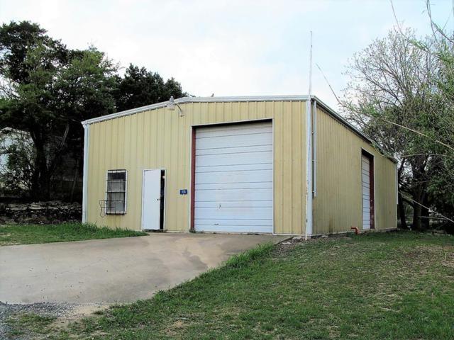 108 -- Derringer, Ingram, TX 78025 (MLS #75480) :: Absolute Charm Real Estate