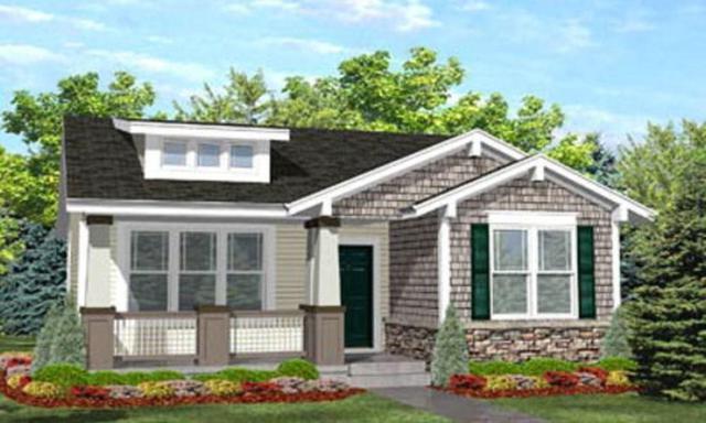 530 -- Oak Park Dr., Boerne, TX 78006 (MLS #75687) :: Absolute Charm Real Estate