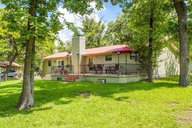 60 -- Oak Haven Rd, Fredericksburg, TX 78624 (MLS #76163) :: Absolute Charm Real Estate