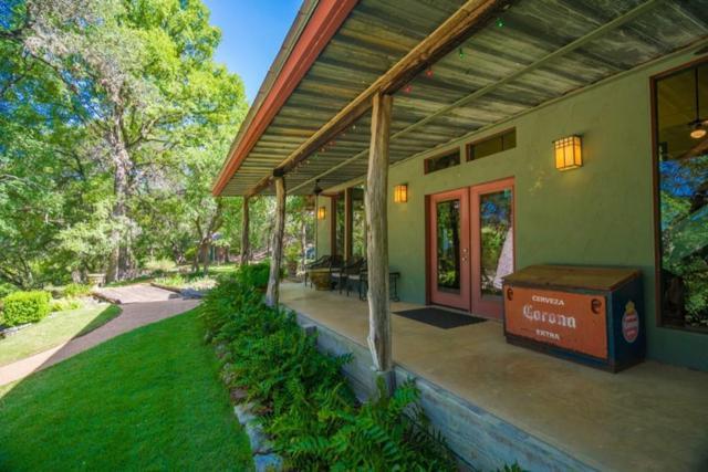 23844 N Cibolo Vista, San Antonio, TX 78261 (MLS #76191) :: Absolute Charm Real Estate