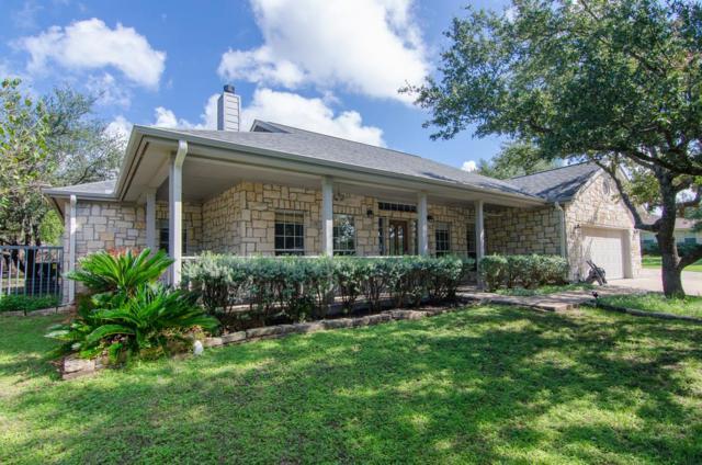 223 -- Greenridge Ln., Dripping Springs, TX 78620 (MLS #76379) :: Absolute Charm Real Estate