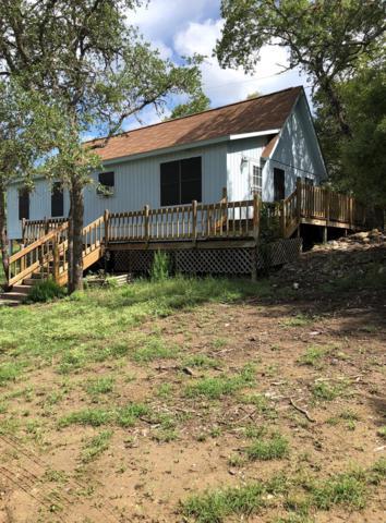 5517 E Ranch Rd 473, Blanco, TX 78606 (MLS #76529) :: Absolute Charm Real Estate