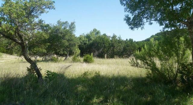 8 -- Admiral Heights Blvd, Fredericksburg, TX 78624 (MLS #76597) :: Absolute Charm Real Estate