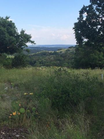 Hunt, TX 78024 :: Absolute Charm Real Estate