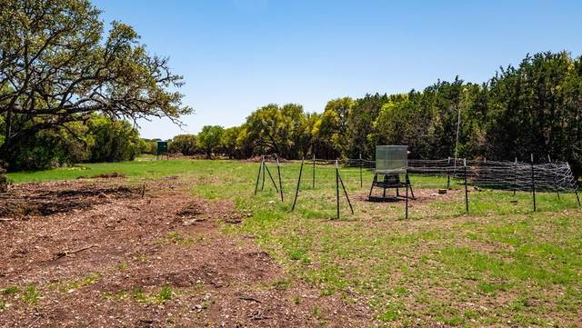 0 -- Other, Rocksprings, TX 78880 (MLS #81566) :: Reata Ranch Realty