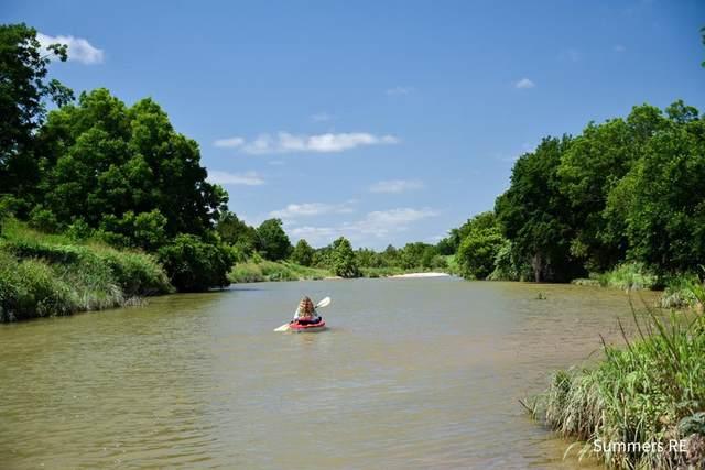 10&11 E Vintners Way, Fredericksburg, TX 78624 (MLS #82219) :: Reata Ranch Realty
