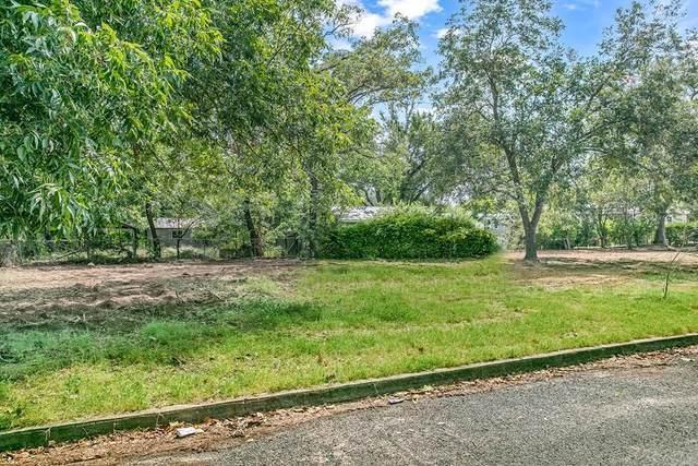 00 -- Lincoln, Fredericksburg, TX 78624 (MLS #82944) :: The Glover Homes & Land Group