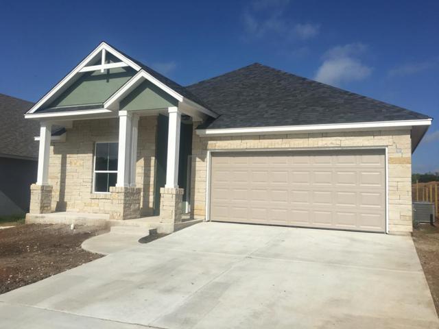 211 -- Winston Dr, Fredericksburg, TX 78624 (MLS #75180) :: Absolute Charm Real Estate