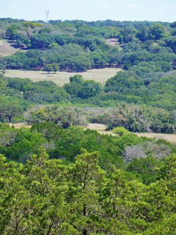 0 -- Balcones Dr, Fredericksburg, TX 78624 (MLS #76004) :: Absolute Charm Real Estate