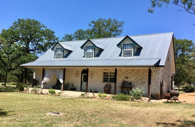 14291 N Hwy 16 N., Willow City, TX 78675 (MLS #76067) :: Absolute Charm Real Estate