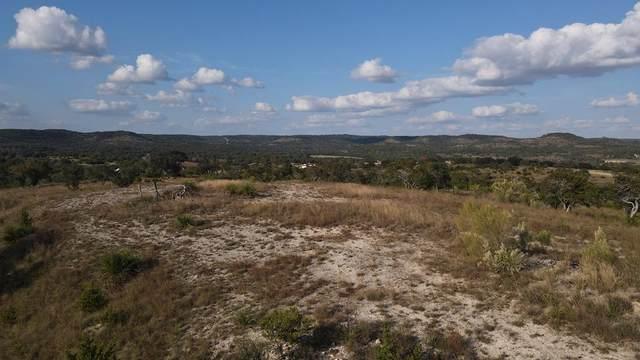 37 -- High Point Ranch Rd., Boerne, TX 78006 (MLS #81001) :: Reata Ranch Realty